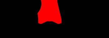 KRAMM BÜROSYSTEME GmbH
